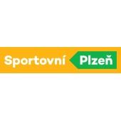 Sportovní Plzeň