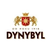 Dynybyl - sponzor ČPV Otava