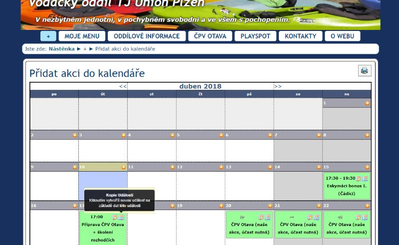 kalendar_kopie.png